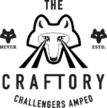 Attest Customer Craftory