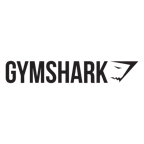 Attest Customer Gymshark Logo